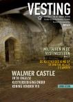 Tijdschrift Vesting