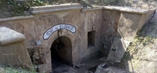 Bezoek Mastenbos
