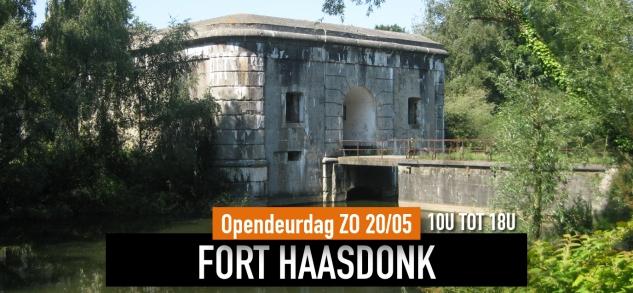 haasdonk_opendeur_2005